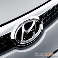 Güven Sağlam ve Hyundai Reklamı